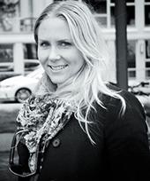 Clara Grelsson