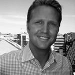 Fredrik Edberg