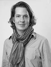 Jonas Vahlne