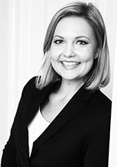 Kristin Drakenberg