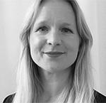 Sandra Hammarlund