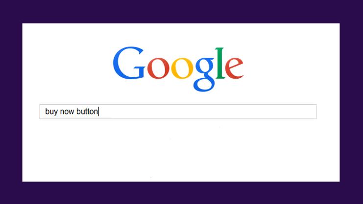 Google köpknapp