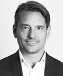 Kenneth Danielsson