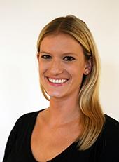 Emily Schwalm