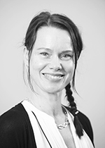Sara Nordström