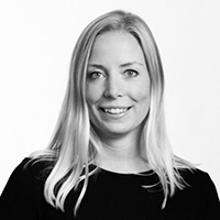 Karolina Berg