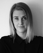 Johanna Åkerström
