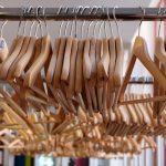 Omnichannel förhindrar butiksdöd
