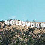 Hollywood 741×417