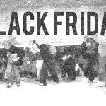 Black Friday 741×417